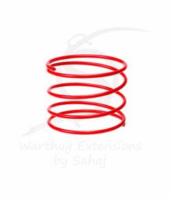 Warthog Red Springs