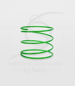 Warthog Green Springs